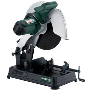 CS 23-355 Metal Chop Saw - Metabo
