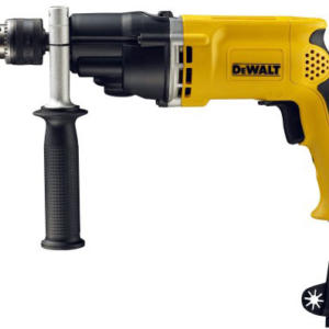 D21805-QS Percussion Drill 13mm - Dewalt