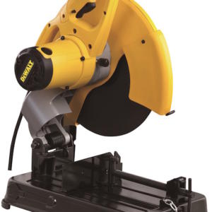 D28720 B5 Heavy Duty Chop Saw 355mm - Dewalt