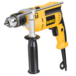 DWD024 B5 Percussion Drill 13mm - Dewalt