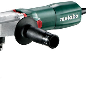 WBE 700 Drill - Metabo